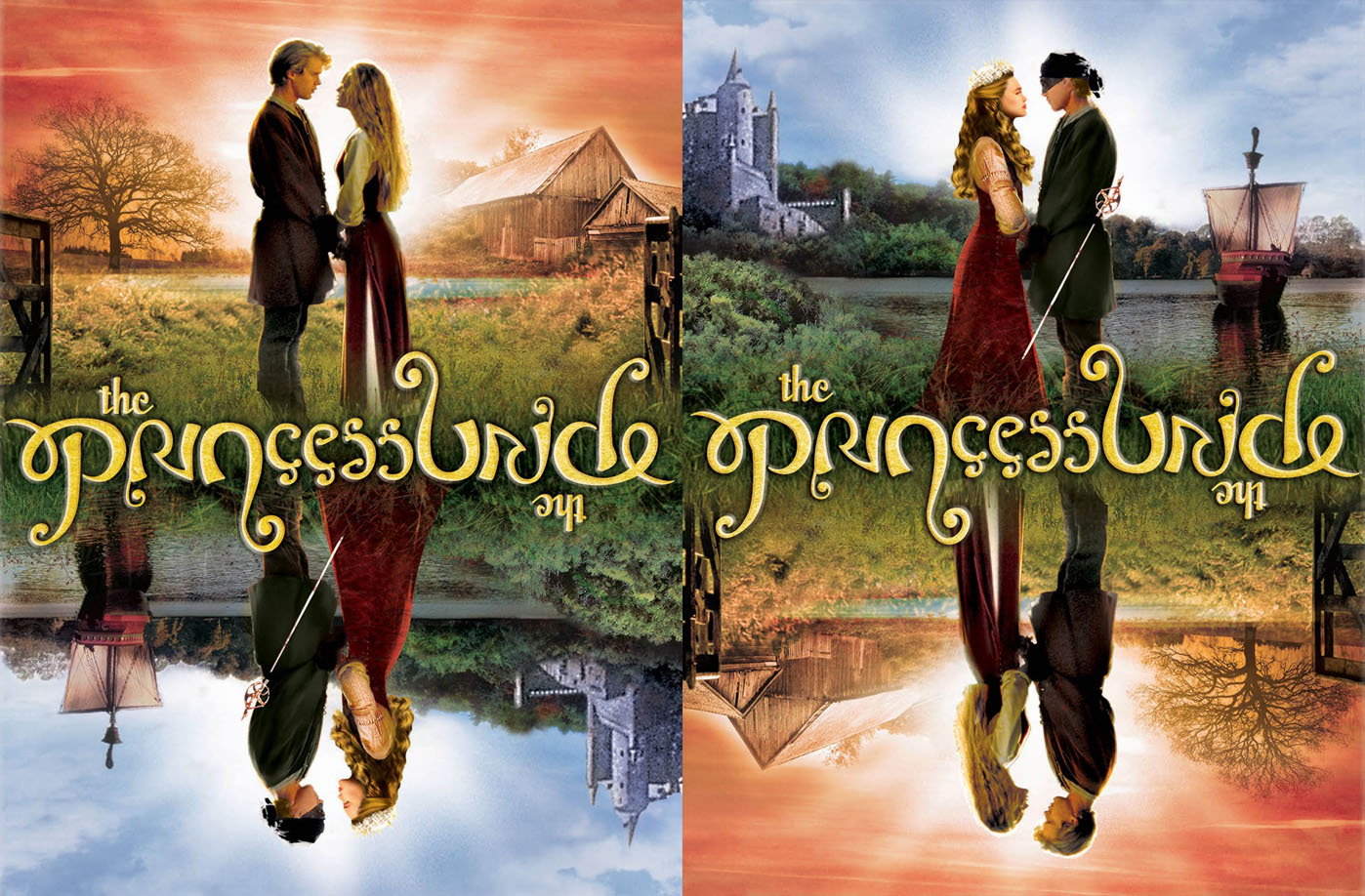 princess-bride-blu-ray-dvd-comboflip