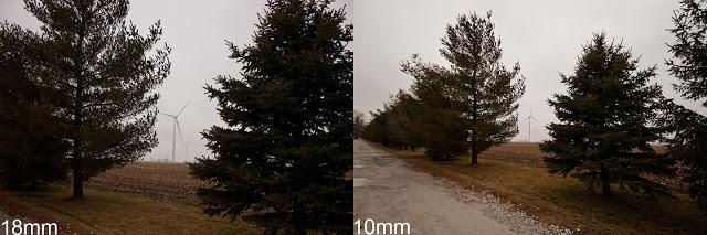 canon-18mm-sigma-10mm-comparison-lens-distortion-3-wmiii.co