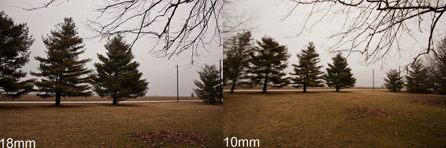 canon-18mm-sigma-10mm-comparison-lens-distortion-4-wmiii.co