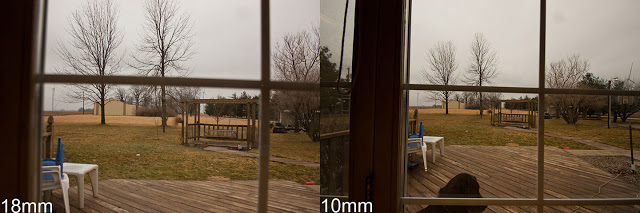 canon-18mm-sigma-10mm-comparison-lens-distortion-5-wmiii.co