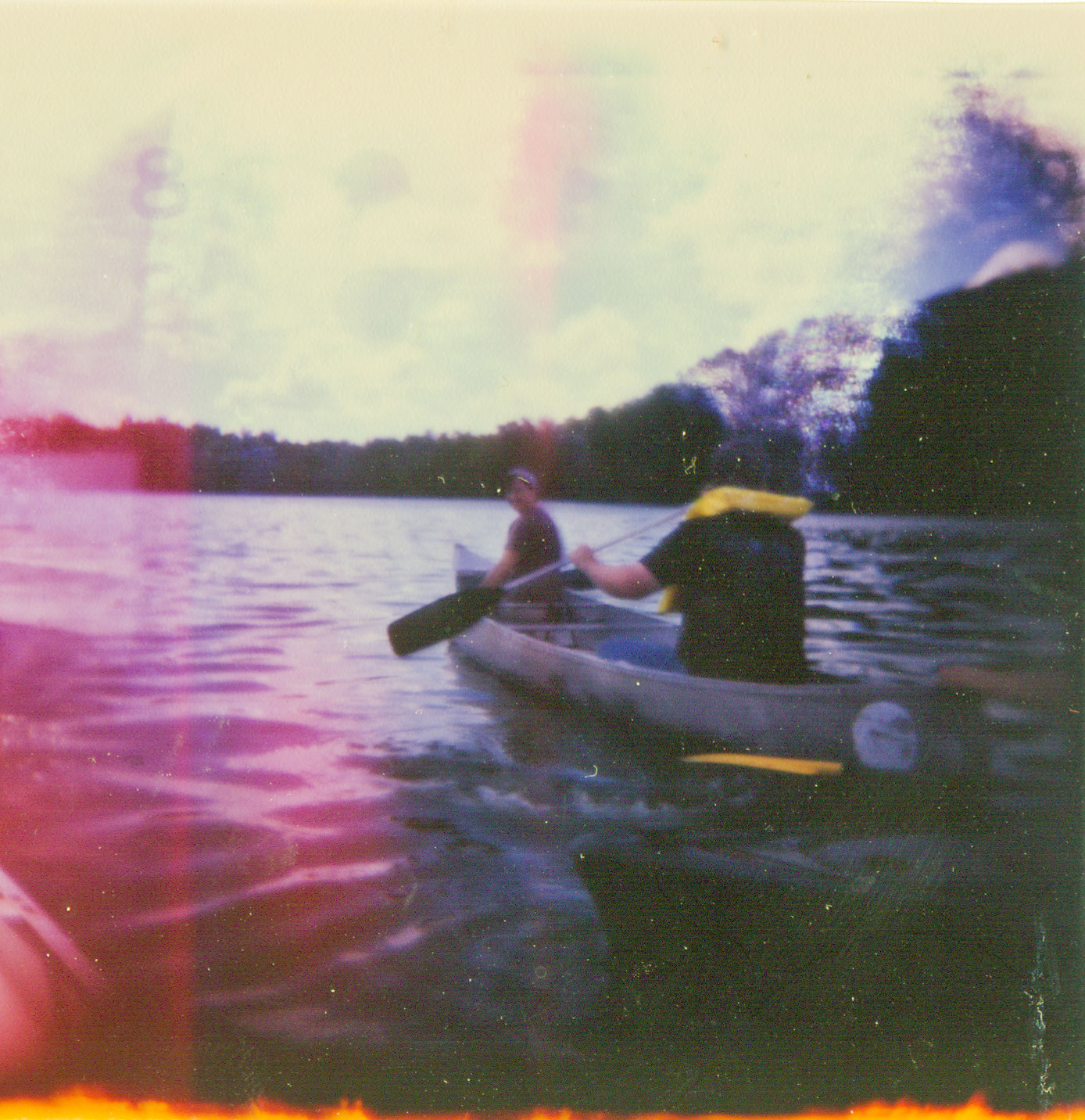 120-Holga-Ned-and-Sarah-Canoe-White-River-State-Park-www.wmiii.co-1