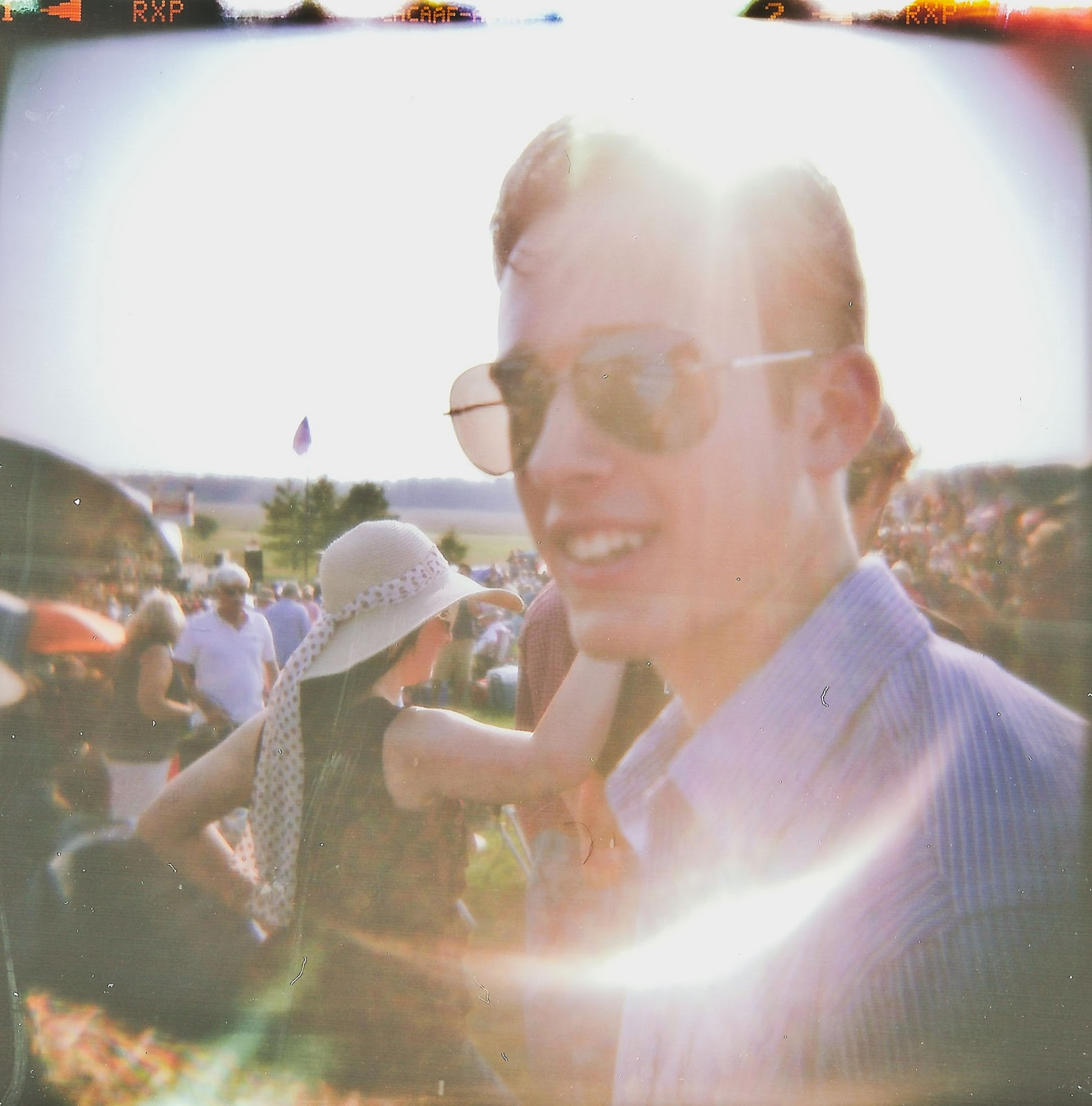 120-Holga-Stephen-Symphony-on-the-Prarie-www.wmiii.co-1