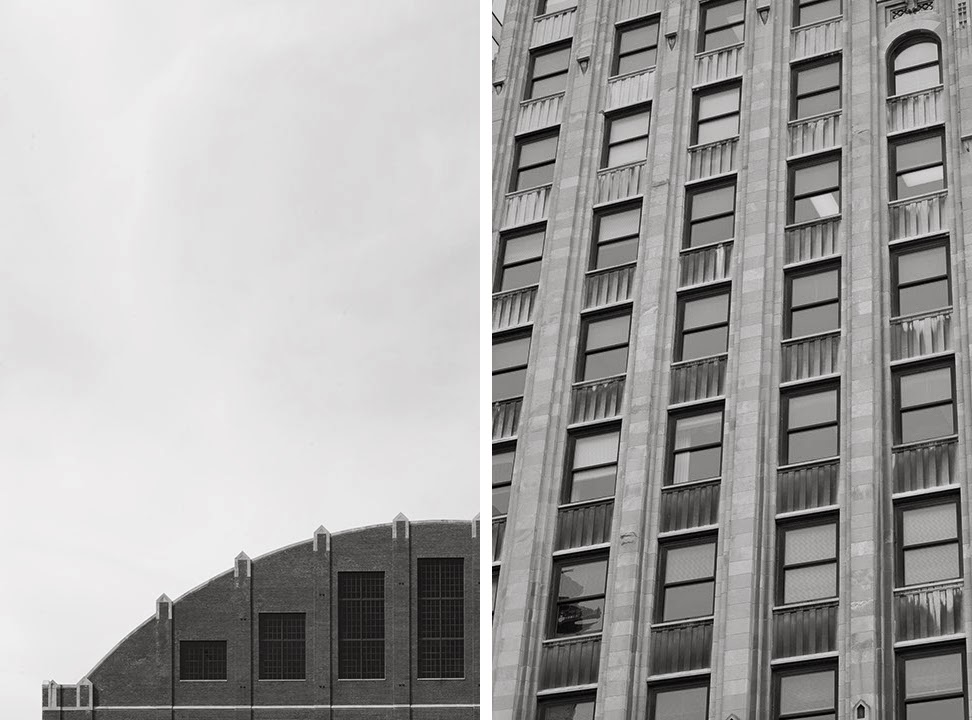 Indianapolis-Architecture-black-and-white-building-shapes-sequel-wmiii.co-