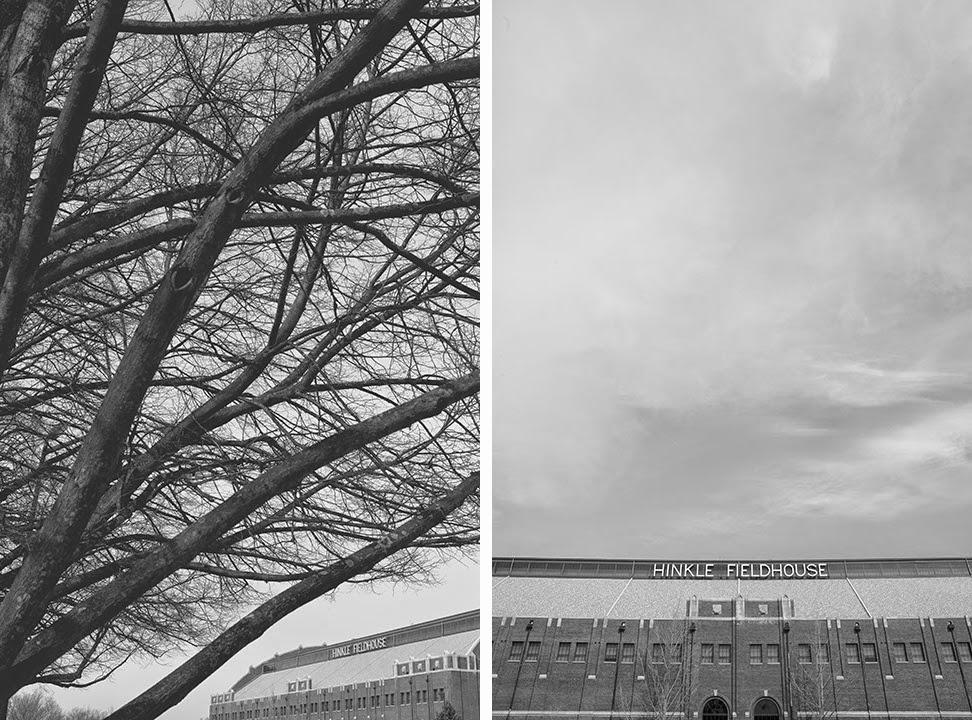 Indianapolis-Architecture-black-and-white-Hinkle-Fieldhouse-sequel-wmiii.co-