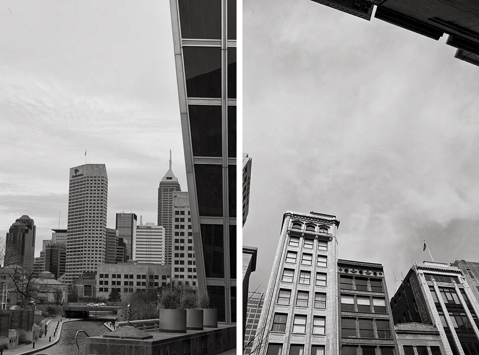 Indianapolis-Architecture-black-and-white-view-sequel-wmiii.co-