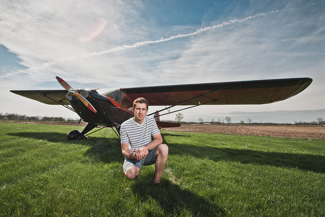 Kevin-Senior-Photo-Shoot-Pilot-Air-to-Air-2013-www.wmiii.co-1