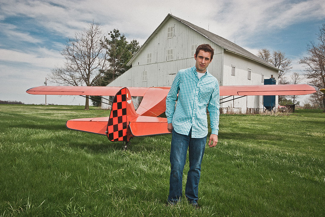 Kevin-Senior-Photo-Shoot-Pilot-Air-to-Air-2013-www.wmiii.co-4