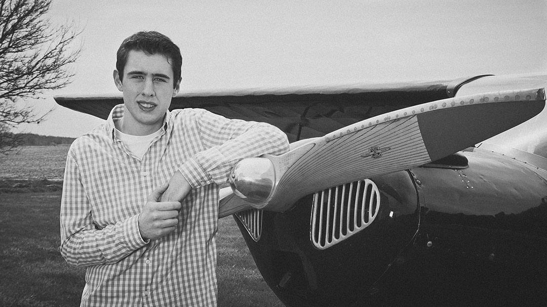 Kevin-Senior-Photo-Shoot-Pilot-Air-to-Air-2013-www.wmiii.co-5