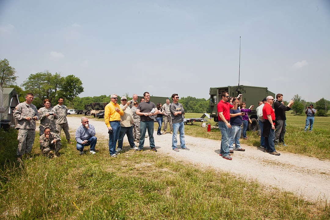 Camp-Atterbury-Muscatatuck-2013-Scorpion-Civilian-Academy-Cell-Phones-5
