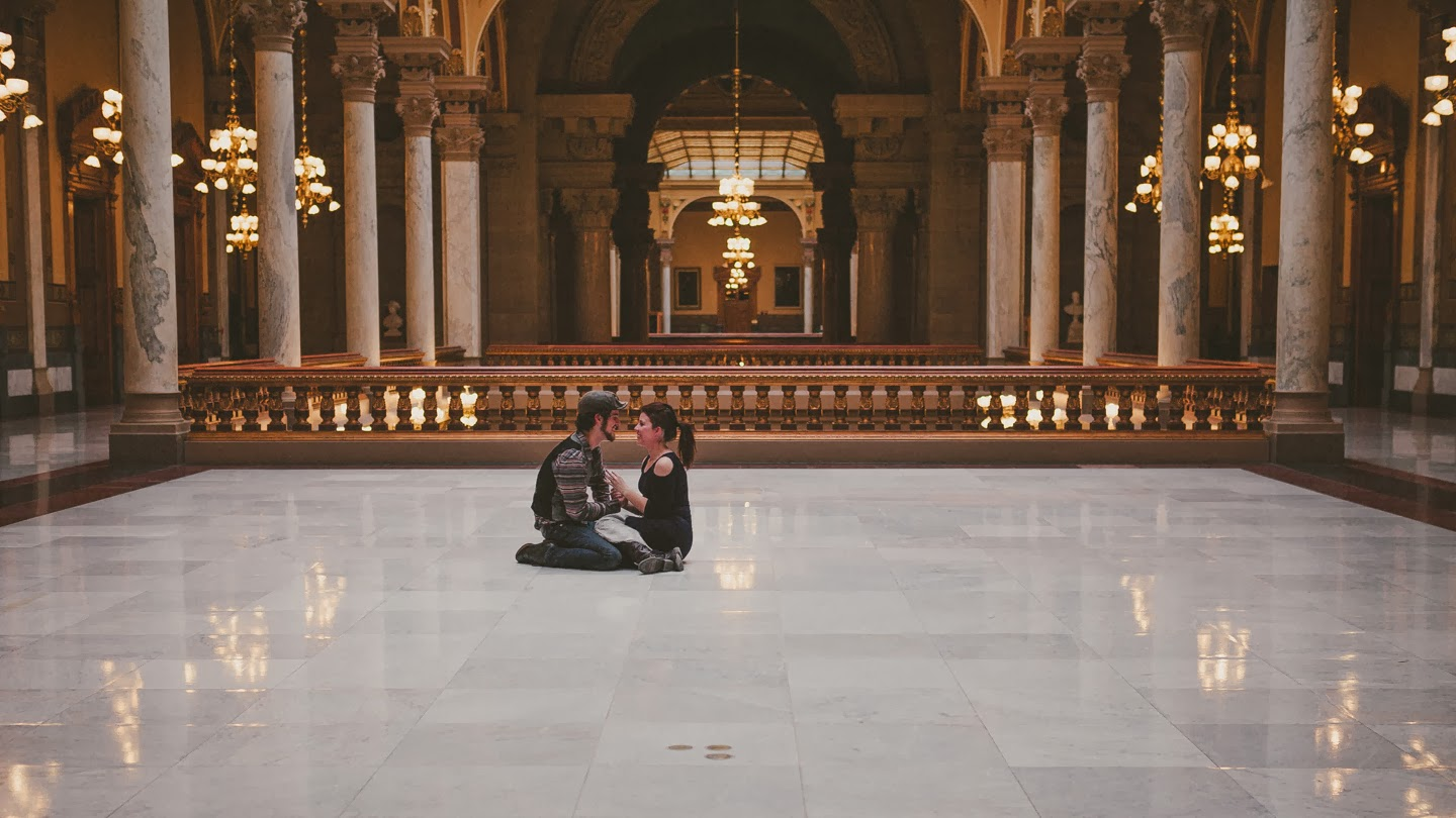 Beth_and_MJ_Statehouse_Proposal_Engagement_Photos_wmiii.co_ (31 of 47)