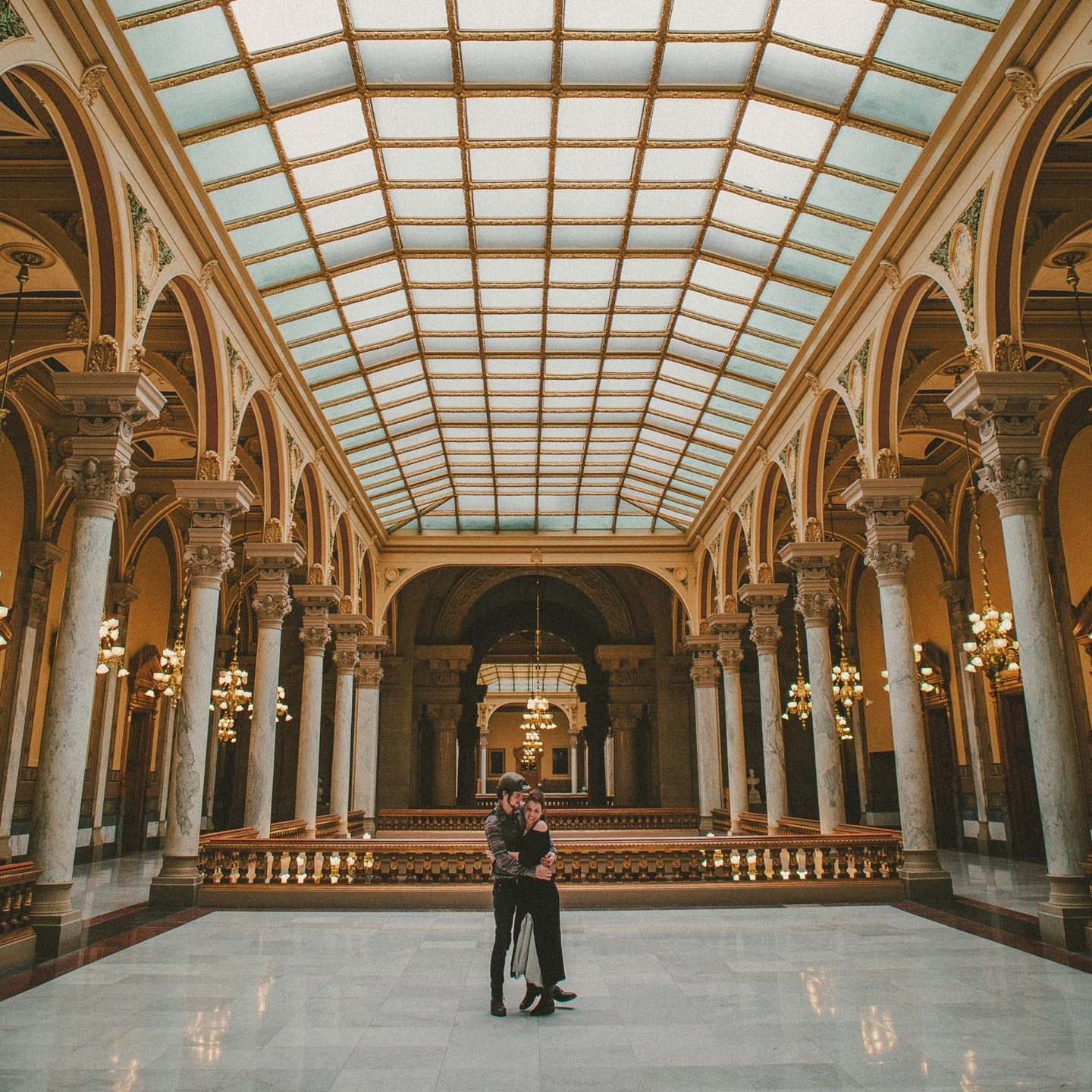 Beth_and_MJ_Statehouse_Proposal_Engagement_Photos_wmiii.co_ (36 of 47)