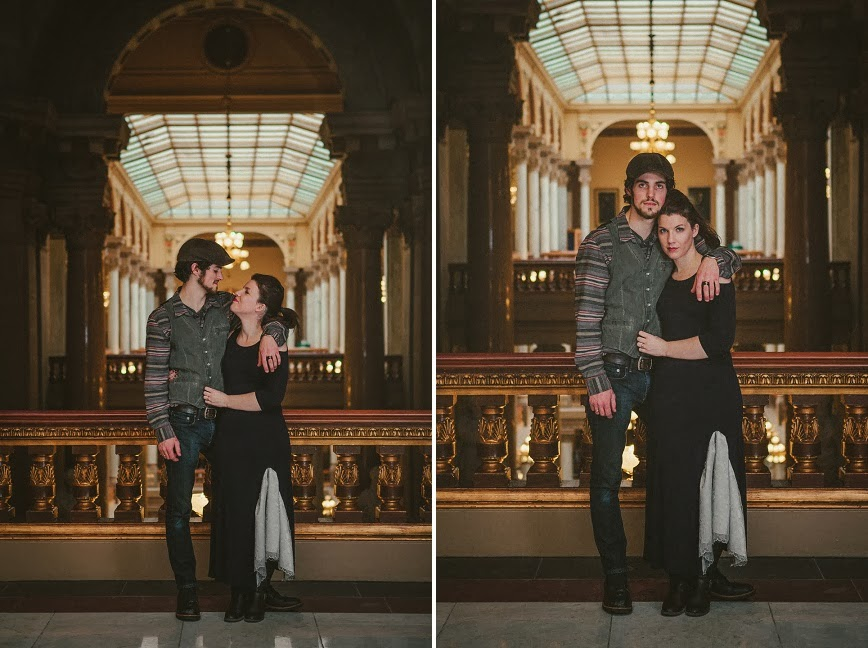 Beth_and_MJ_Statehouse_Proposal_Engagement_Photos_wmiii.co_ (4 of 47)