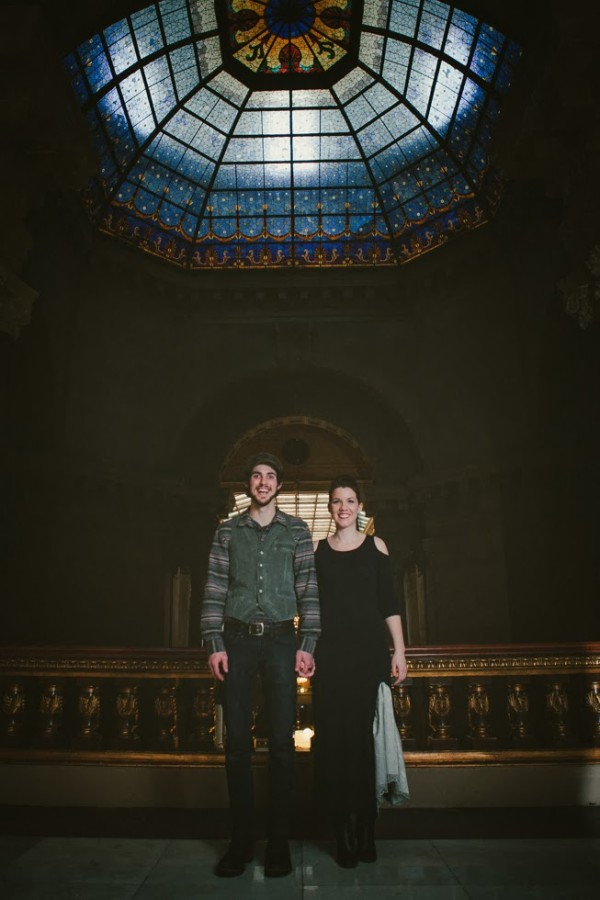 Beth_and_MJ_Statehouse_Proposal_Engagement_Photos_wmiii.co_ (6 of 47)