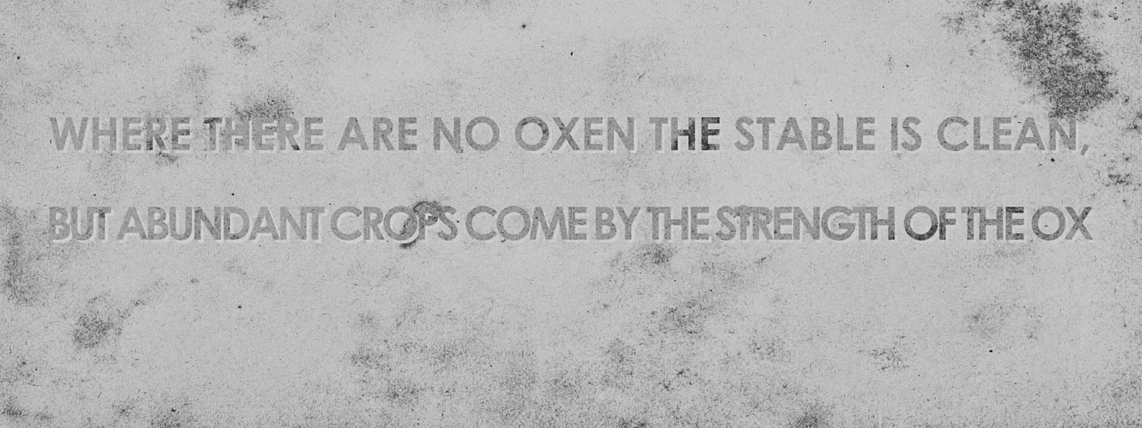 faux-stone-typography-where-there-are-no-oxen-the-stable-is-clean-fb-cover-wmiii-co-6