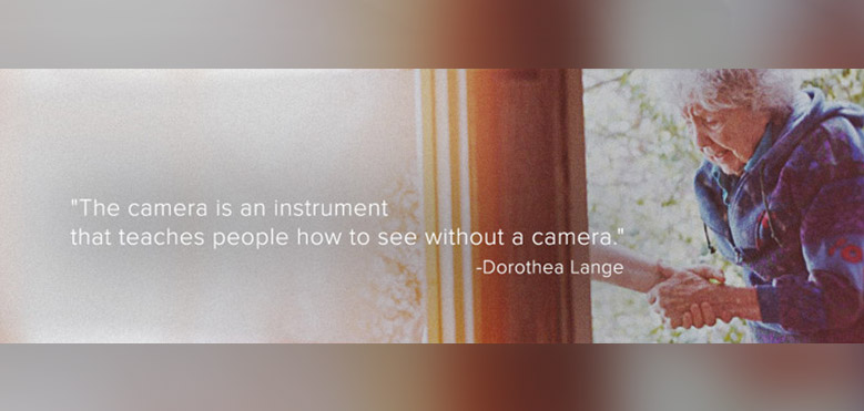 Page Header Quote Images