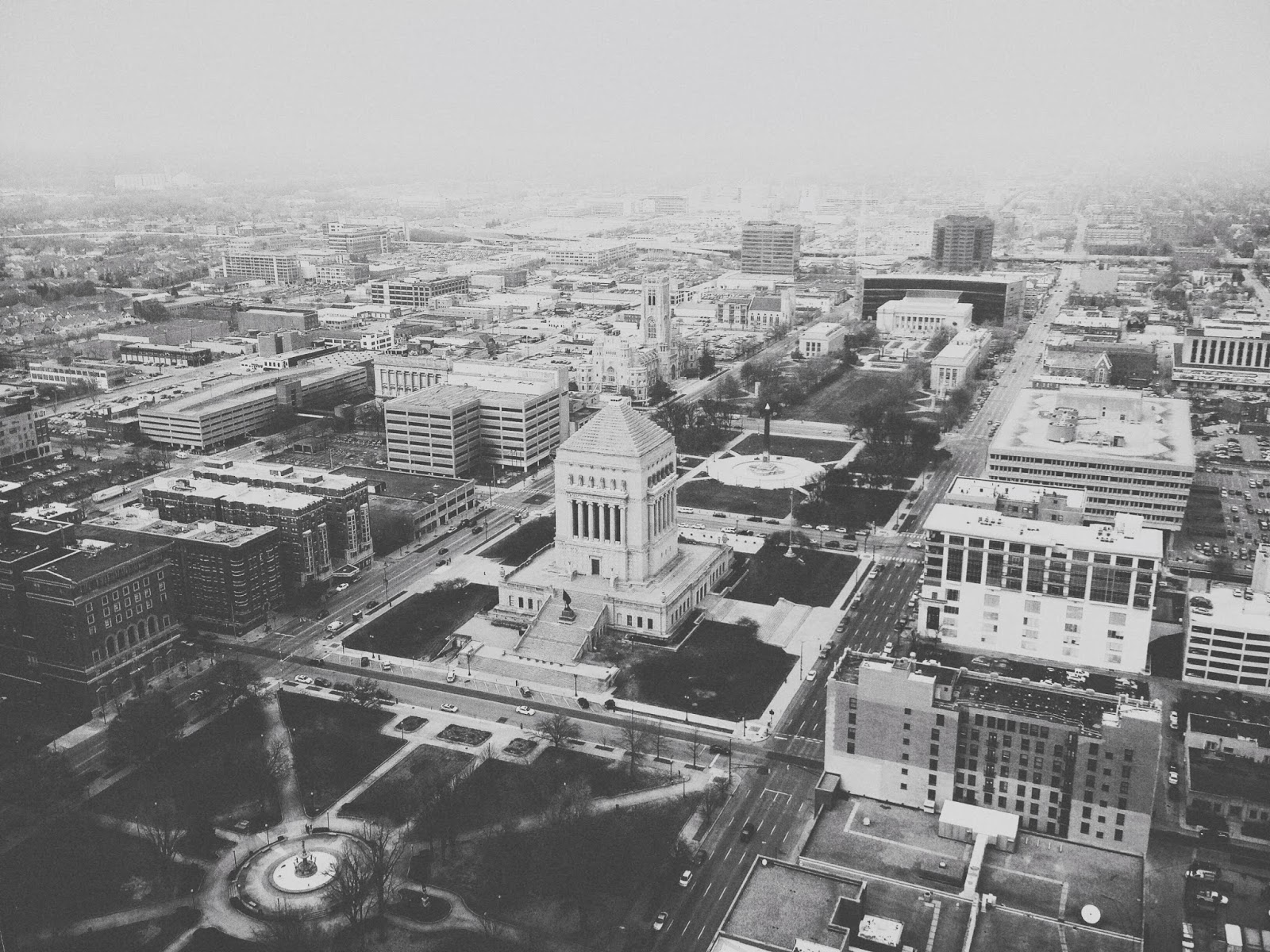 iPhone5-Indianapolis-from-above-wmiii.co-1
