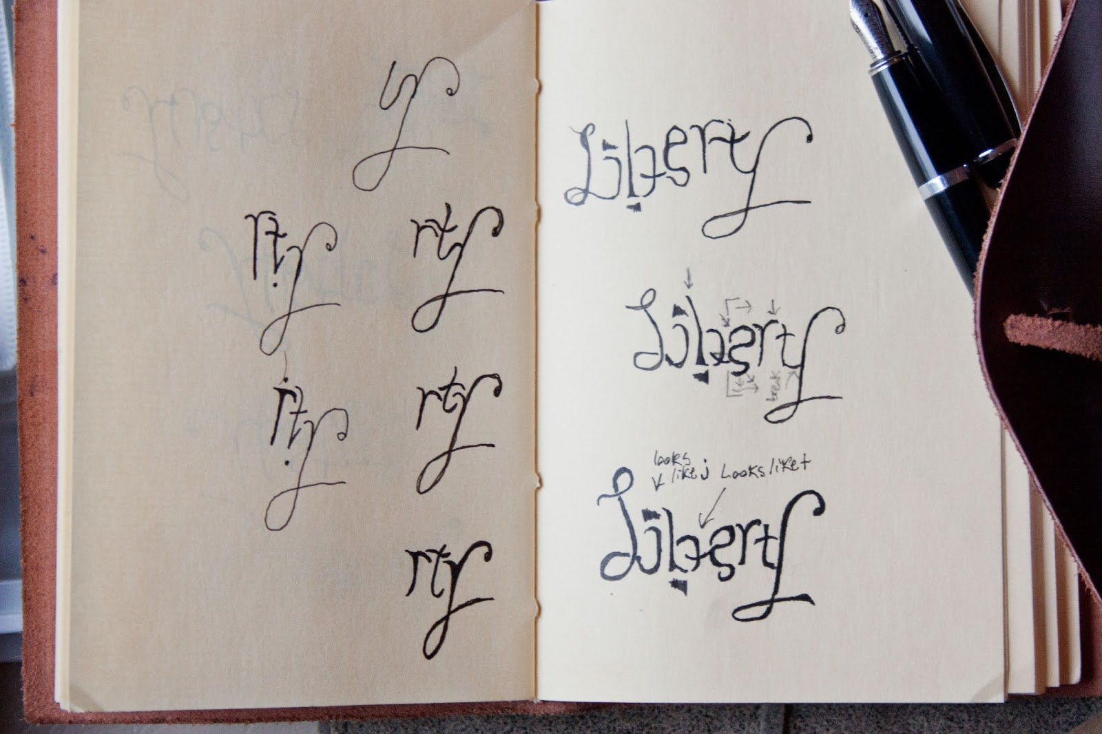 Liberty-Justice-Ambigram-page-3-wmiii.co