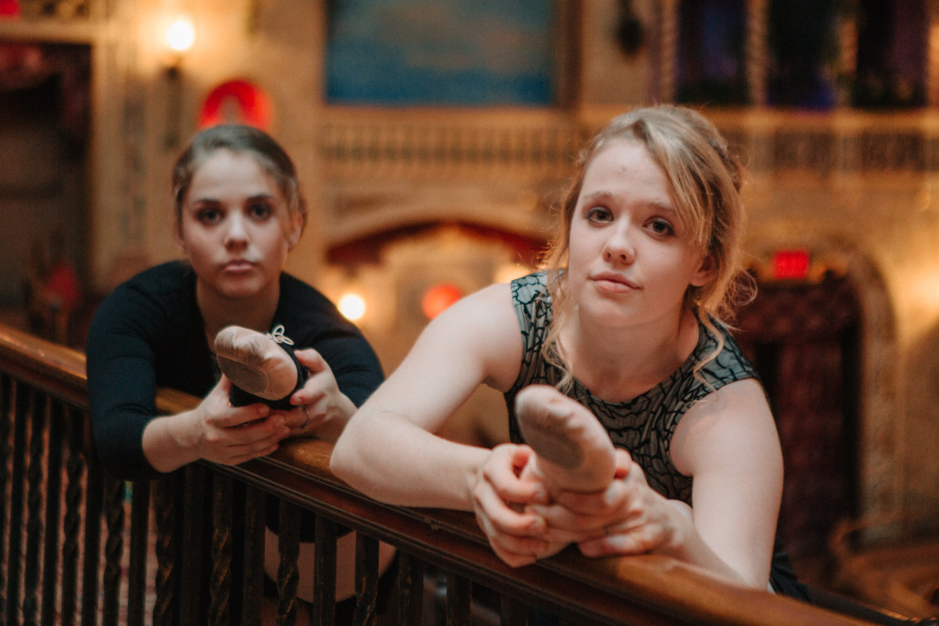 Hannah + Grace - Senior - Dance - 2015 - reduced-139