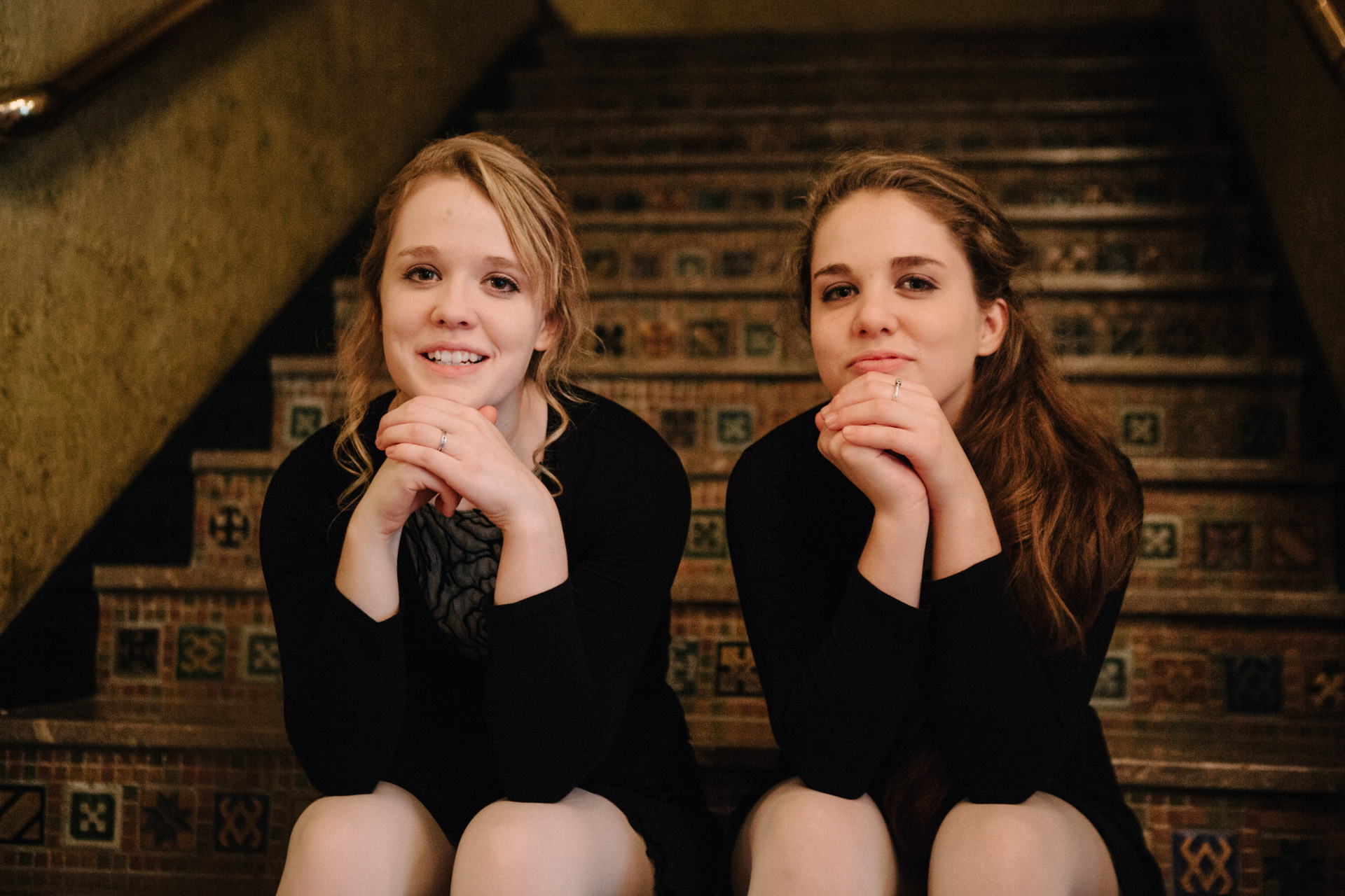 Hannah + Grace - Senior - Dance - 2015 - reduced-59