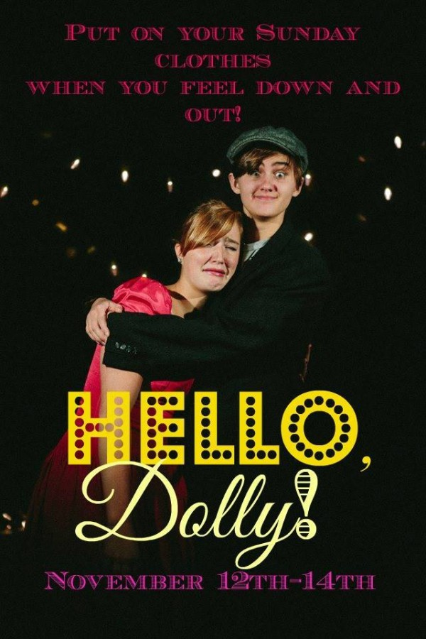 Hello Dolly Poster 1 wmiii.co 2015