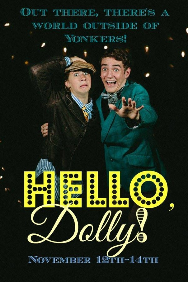 Hello Dolly Poster 3 wmiii.co 2015