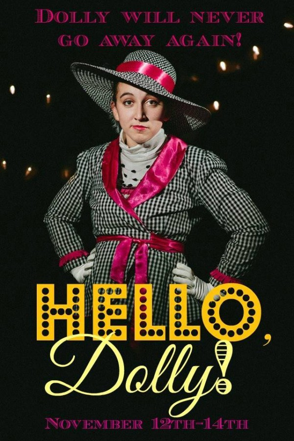 Hello Dolly Poster 4 wmiii.co 2015