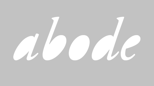 abcde---italic---letterform-outline---wmiii