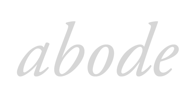abcde---italic---letterforms---wmiii