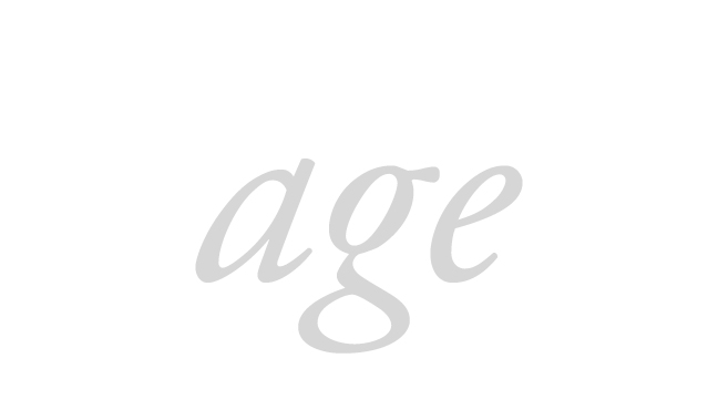 age - italic - letterforms - wmiii.co