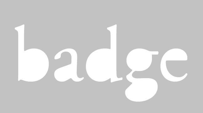 badge---regular---letterform-outline---wmiii