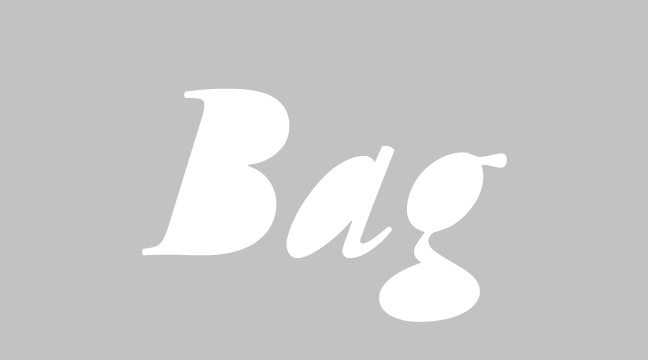 Bag---italic---letterform-outline---wmiii