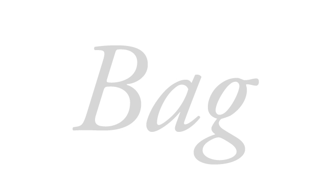 Bag---italic---letterforms---wmiii