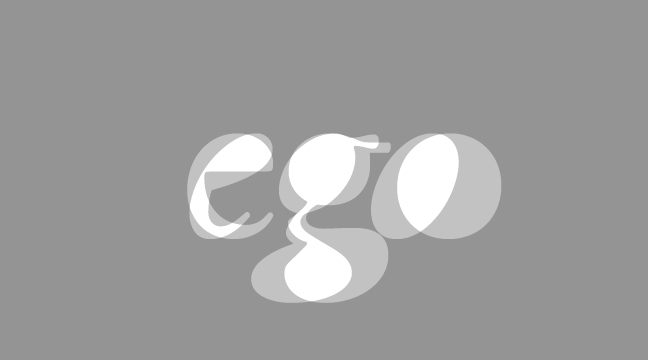 ego---regular-+-italic---letterform-outline---wmiii