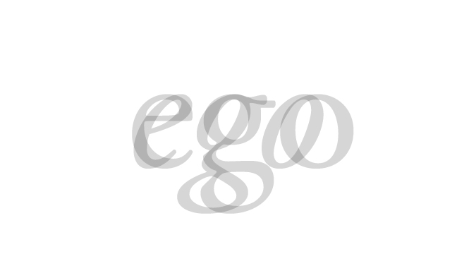 ego---regular-+-italic---letterforms---wmiii