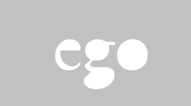 ego---regular---letterform-outline---wmiii