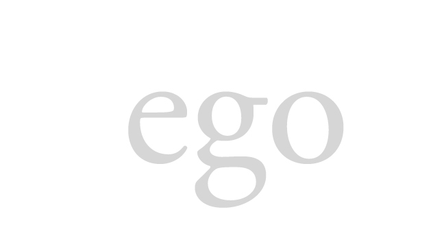 ego---regular---letterforms---wmiii
