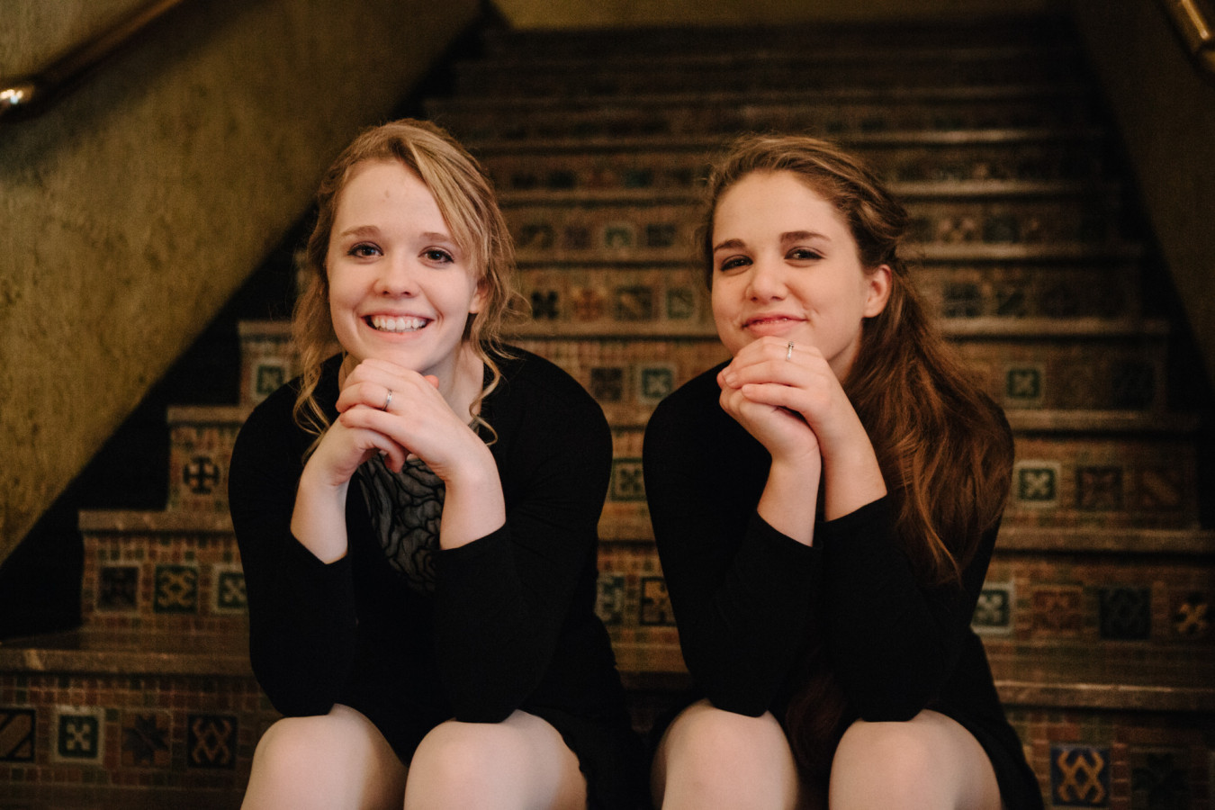 Hannah + Grace - Senior - Dance - 2015 - reduced-61