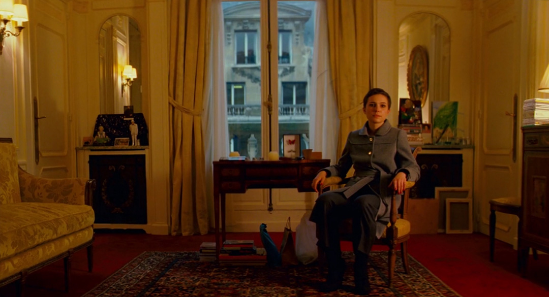 Hotel Chevalier Wes Anderson film panoramas wmiii 5
