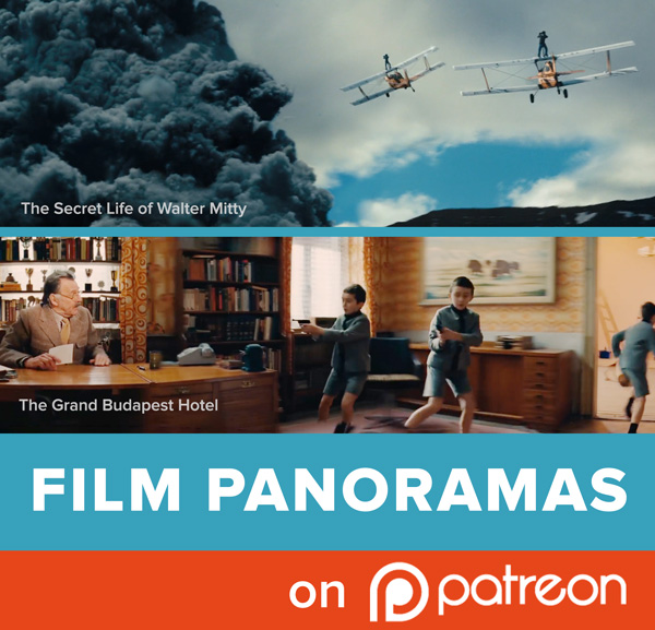 Patreon-Film-Panoramas