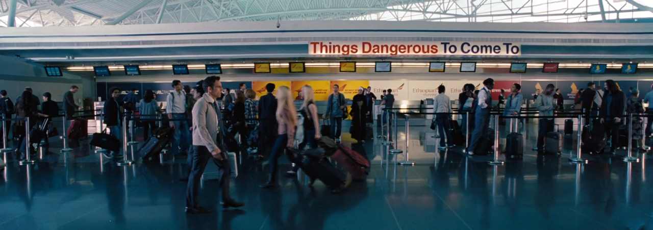 the-secret-life-of-walter-mitty_ben-stiller_things-dangerous-to-come-to_film-panoramas