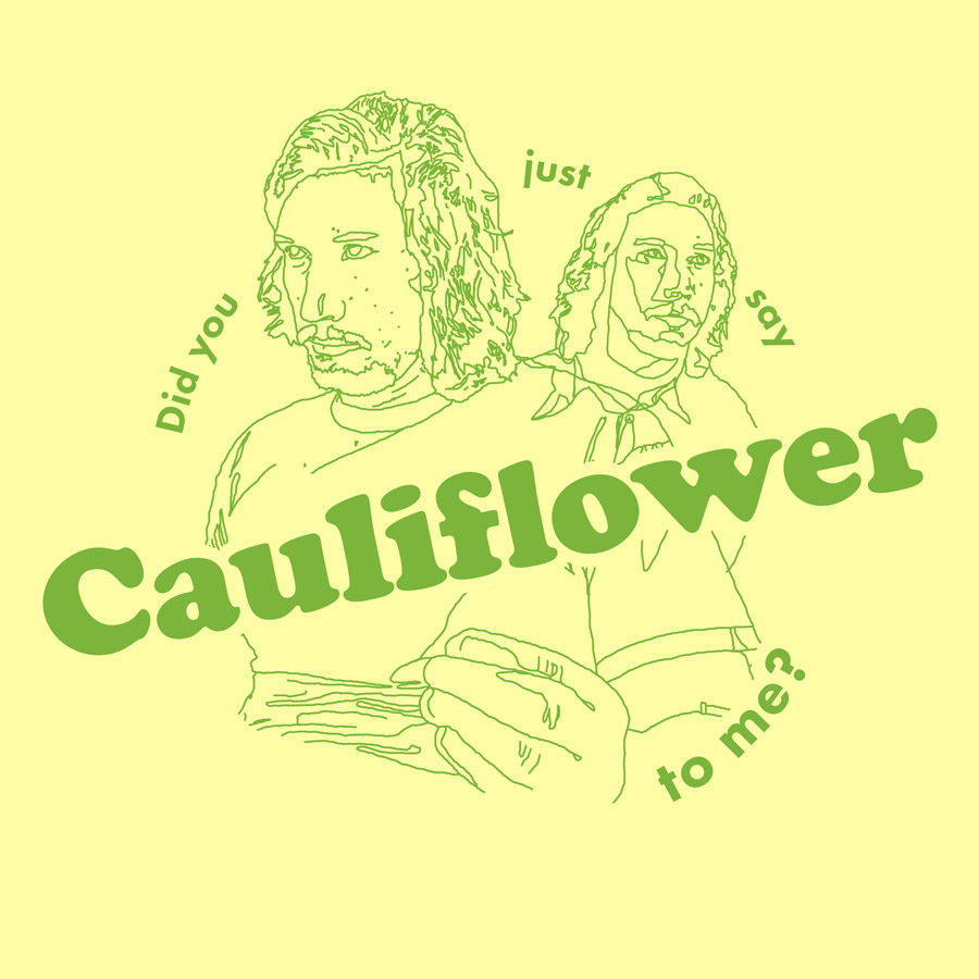 Cauliflower-wmiiico-4-5