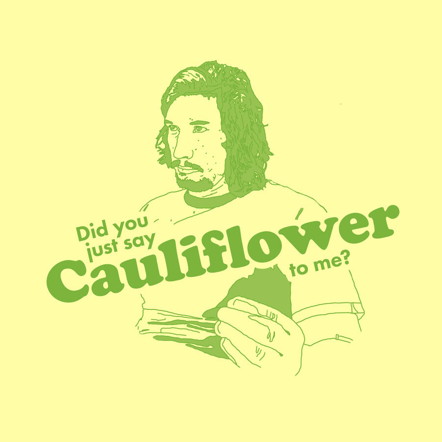 Cauliflower-wmiiico-7