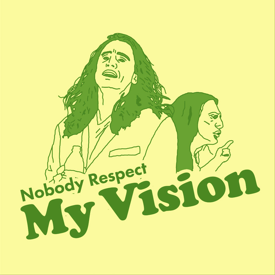 Nobody-Respect-My-Vision-wmiiico-5