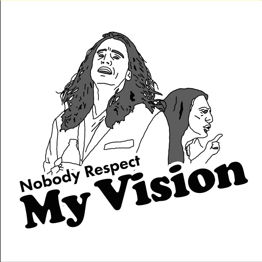 Nobody-Respect-My-Vision-wmiiico-6